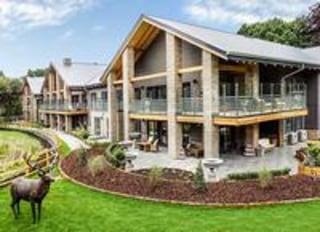 Kings Lodge