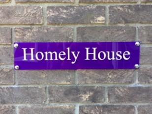 Ixworth Court Specialist Dementia Care Home, Bury St Edmunds, Suffolk