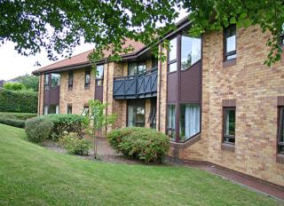 Cranlea Care Home 1 Kingston Park Avenue Kingston Park Newcastle Upon Tyne Tyne Wear Ne3 2hb