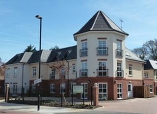 Neem Tree Care Centre, Greenford, London