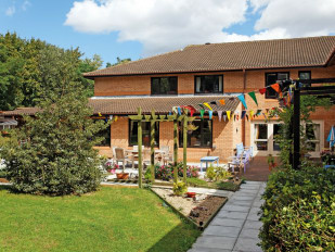 Highclere Care Home