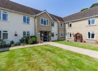Barchester Middletown Grange Care Home