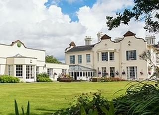 Knowle Park, Cranleigh, Surrey