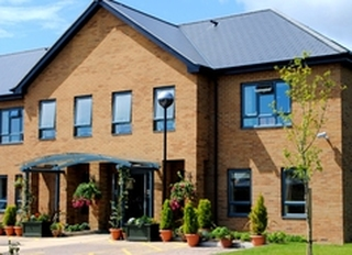 Barchester Windmill Manor Care Home, Oxted, Surrey