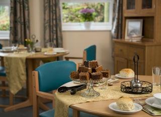 Southdowns Nursing Home, St Leonards-on-Sea, East Sussex
