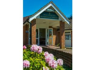 Kingsmead Care Centre, Horsham, West Sussex