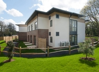 Mill View, East Grinstead, West Sussex