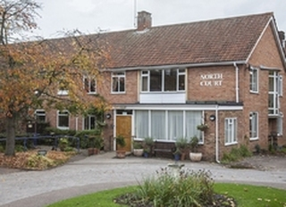 North Court Care Home