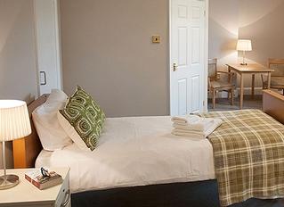Shockerwick House Care Home, Bath, Bath & North East Somerset