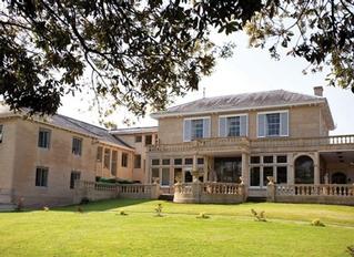 St Teresa's Nursing Home, Bath, Bath & North East Somerset