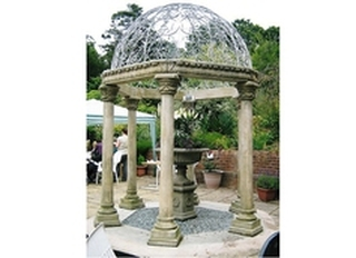Barton Place Nursing and Residential Care Home, Exeter, Devon