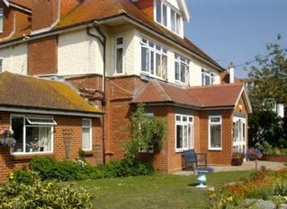 Norlington, Bournemouth, Dorset