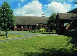 Brendoncare Froxfield, Marlborough, Wiltshire