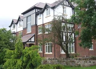 Beech Hill Grange