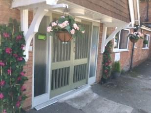 Ivybank Care Home, Birmingham, West Midlands