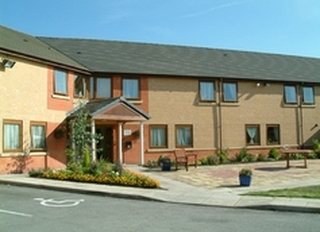 St George S Care Centre Care Home Northgate Lane Moorside Oldham