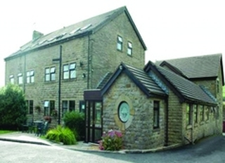 Abbeycroft Nursing and Residential Care Home, Rossendale, Lancashire