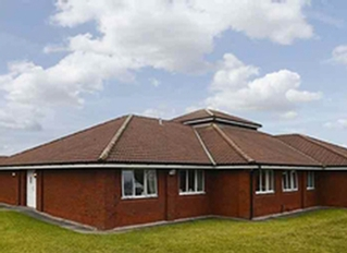 Private Nursing Homes Preston
