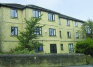 Howgate House Care Home, Bradford, West Yorkshire