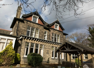 Kenmore, Cleckheaton, West Yorkshire
