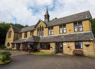 Valley View Care Home Huddersfield Jobs
