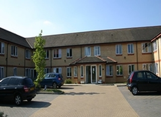 Attlee Care Home, Normanton, West Yorkshire