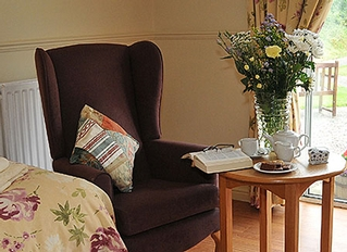 West Ridings Care Home, Wakefield, West Yorkshire