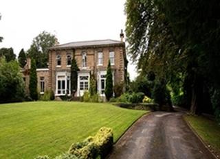 Emmanuel Nursing & Residential Home, Hessle, East Riding of Yorkshire