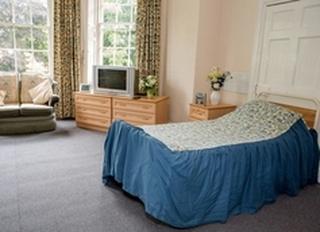 Somerset Nursing Home, York, North Yorkshire