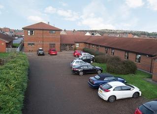 Lansbury Court, Sunderland, Tyne & Wear