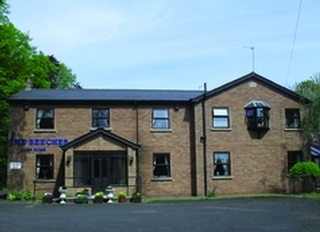 The Beeches Care Home, Durham, Durham