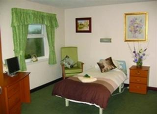 Bowburn Care Centre, Durham, Durham