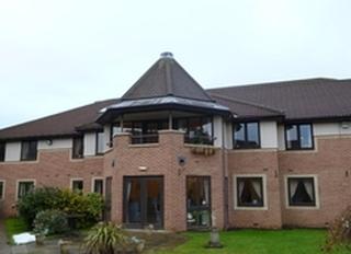 Ponteland Manor, Newcastle upon Tyne, Northumberland