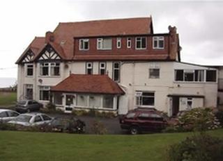 Eryl Fryn Nursing & Residential Home, Llandudno, Conwy