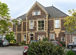 Llanhennock, Newport, Monmouthshire