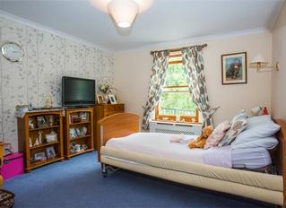 Goldielea Nursing & Residential Home, Dumfries, Dumfries & Galloway