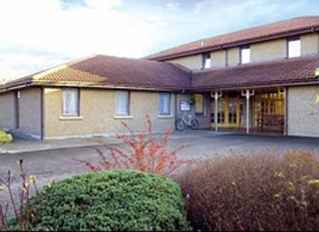 Garioch Care Home