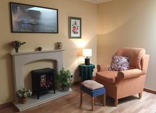 Isle View Care Home, Achnasheen, Highland