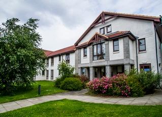 Tranent Care Home, Tranent, East Lothian