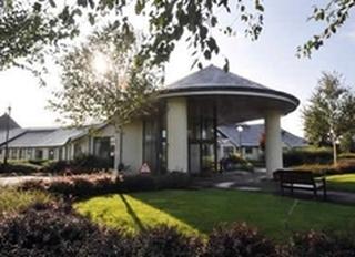 Nazareth House Care Village, Belfast, County Antrim