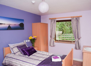 Dungannon Care Home, Dungannon, County Tyrone