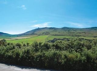 Castle View Nursing Home, Isle of Man, Isle of Man