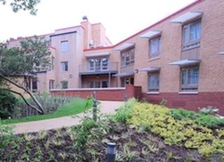 Maitland Park Care Home