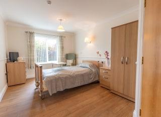 Kingston Court Care Home Newtown Road Carlisle Cumbria Ca2 7jh 48 Reviews