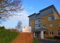 Lyle House Care Home, London, London