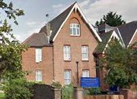 Downhurst Residential Home, London, London
