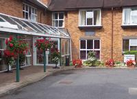 Eleanor Palmer Trust - Care Home, Barnet, London