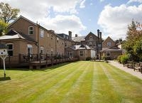 Fairmount Residential Care Home, London, London