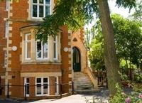 48 The Grove, Isleworth, London
