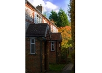 8 Newlands Cottages, Caterham, London